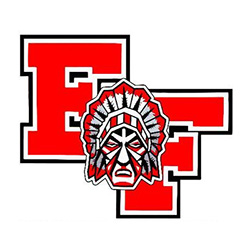 Elizabeth Forward School District Logo