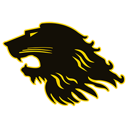 Red Lion Area School District Logo