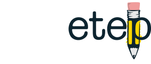 Edulink PA-ETEP Electronic Teacher Evaluation Portal Logo