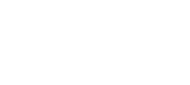 Edulink PA Act 48 Compliance Software Logo
