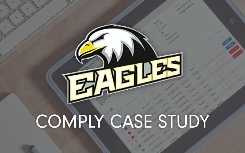 Grove City School District Case Study