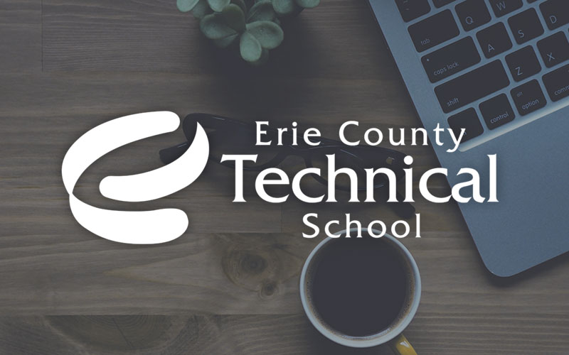 Erie County Technical School Principal Shares His Experiences Using PA-ETEP